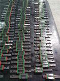 Chinesisches lineares Schienen-billig lineares Plättchen für CNC
