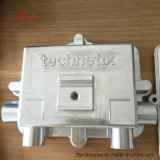 Ведущий CNC Machining Компания в Китае