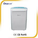 Dyd-A20A Luft-Reinigungsapparat-Kompaktbauweise-Raum-Trockenmittel