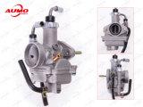 De Carburator van de motorfiets voor Bajaj Pulsar 150 de Vervangstukken van de Motorfiets