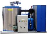 Máquina de gelo de confiança do floco da água de mar da qualidade