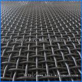 فولاذ [هيغ-كربون] يحاك شاشة شبكة ([1.52م] [1.53م] [22م] [23م])
