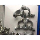 Baugerüst-Schwenker-Koppler für Verkauf