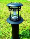 Proyector LED Jardín de Paisaje de la pared de la pared de luz Luz LED exterior de césped de la lámpara