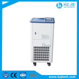 De Apparatuur van het laboratorium/de Pomp van het Water/Koel Vloeibare Circulatiepomp Bij lage temperatuur