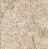 Telha rústica da porcelana (4FT1010)