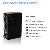 Mini-GPS-Verfolger für Auto-Sicherheitskontrolle
