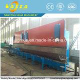 Verbiegende Tandemmaschine mit besserer Qualität und konkurrenzfähigem Preis