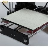 工場直売の専門のデスクトップのFdm DIY 3Dプリンター機械