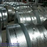 Galvanisierte Stahl-Streifen (SGCC DX51D)