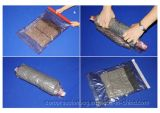 Storage Bagの上の適度なPrice Travel Vacuum Roll