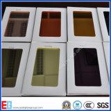 Specchio di alluminio/specchio d'argento (EGAM010)