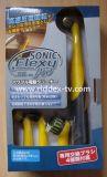 Sonic Scrubber Cuisine Brush (ZT10019)