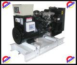 gerador 1760kw/2200kVA Diesel silencioso psto por Perkins Motor