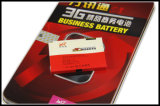 Батарея сотового телефона для Motorola BR50 700mAh