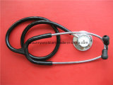 functional Clock Stethoscope Timer (SW-ST09A) 닥터