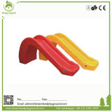 Eco-Friendly оптовое дешевое пластичное скольжение для малышей