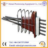 Système de post-tension Tension