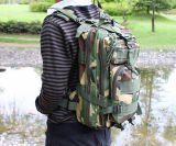 Airsoft 30L wir Army 3p Best Military Backpack