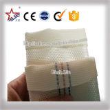 Mangueira de pressão de 25mm Manga de tubo de PVC