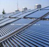 Chauffe-eau solaire Sysem (SW-SGS)