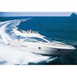 Bateau/yacht de luxe