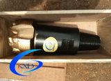 """269.9mm de Bit van 10 5/8 van """" 5 Vleugels Lichaam PDC van de Matrijs voor de Laag van de Harde Rots"""