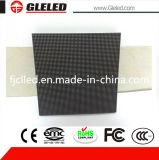 Grand polychrome d'intérieur de l'écran pH2.5 de l'étape DEL de qualité