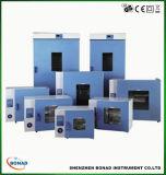 Forno di essiccazione elettrico standard di scoppio del riscaldamento di Digitahi