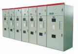 Stong Xgn66-12 (Z) Type de réservoir (fixe) Appareil de commutation à courant alternatif à moyenne tension AC