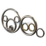 Gaxeta oval comum do anel (R, RX, BX, IX)