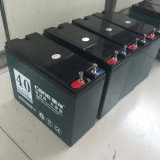 12V 100ah Solar Stromnetz Sealed Lead Acid Battery