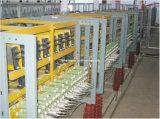 Реактивный компенсатор, управление SVC тиристора, переключатель, фильтр