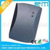 Microplaqueta fixada na parede do leitor 125kHz Em4100 de RFID