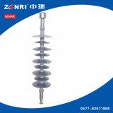 Составная линия изолятор изолятора Pin столба (Fpq-24/6) 24kv 6kn