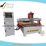 CNC de madeira do router da máquina do router do CNC