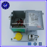 Электрический автоматический насос смазки масла Be2202