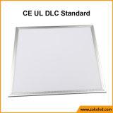 Luz del panel ultra fina de la luz del panel del LED los 60cm*60cm 36W LED