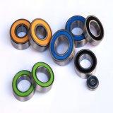 SKF Selbstwalzen-Peilung-Serien-befestigt zylinderförmiges sich verjüngendes Rollenlager einzelne doppelte Reihen-Rad-Peilung