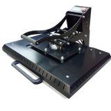 Macchina manuale popolare 60X80cm della pressa di calore di prezzi poco costosi professionali 60X100cm 70X100cm