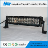 자동차 부속용품 램프 크리 사람 LED 점화 Lightbar LED 표시등 막대