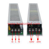 gestionnaire ultra mince de 24V480W DEL avec la fonction de PWM (HTB Serires)