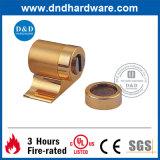 Taquet magnétique d'acier inoxydable de PVD