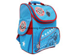 Отдых Children Book Backpack Student Back к School Bag
