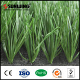 Football Field를 위한 Factory 중국 PE Synthetic Grass Soccer Prices