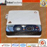 Mini machine Sublimation automatique (transfert de machine à chaleur)