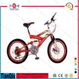 رخيصة لطيفة دراجة 21 سرعة فولاذ [مووتين] دراجة بالغ [متب] دراجة جبل دراجة