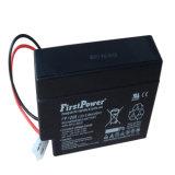再充電可能な注入ポンプ電池(FP1208)