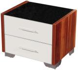 専門MDFのドレッサー表のホーム家具