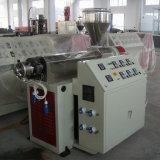 160mmの給水および排水PVC管の生産機械
